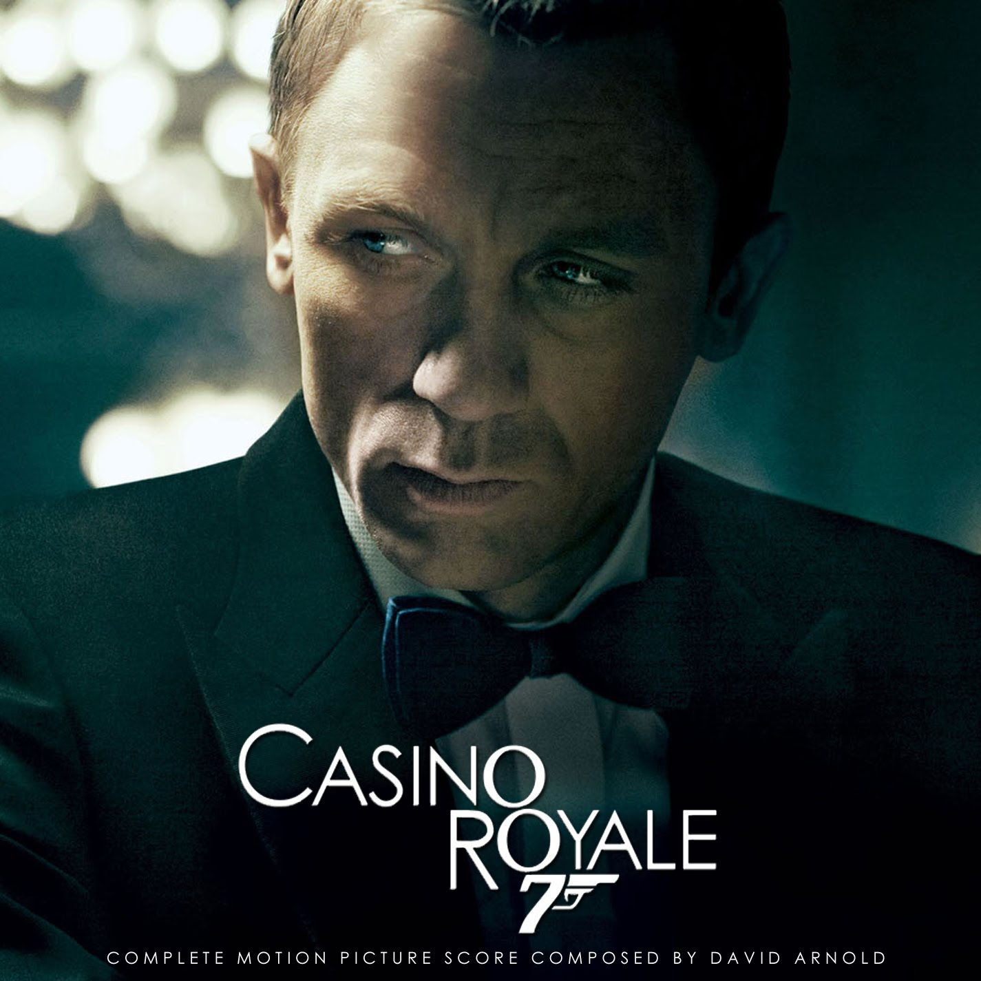 casino royale quote