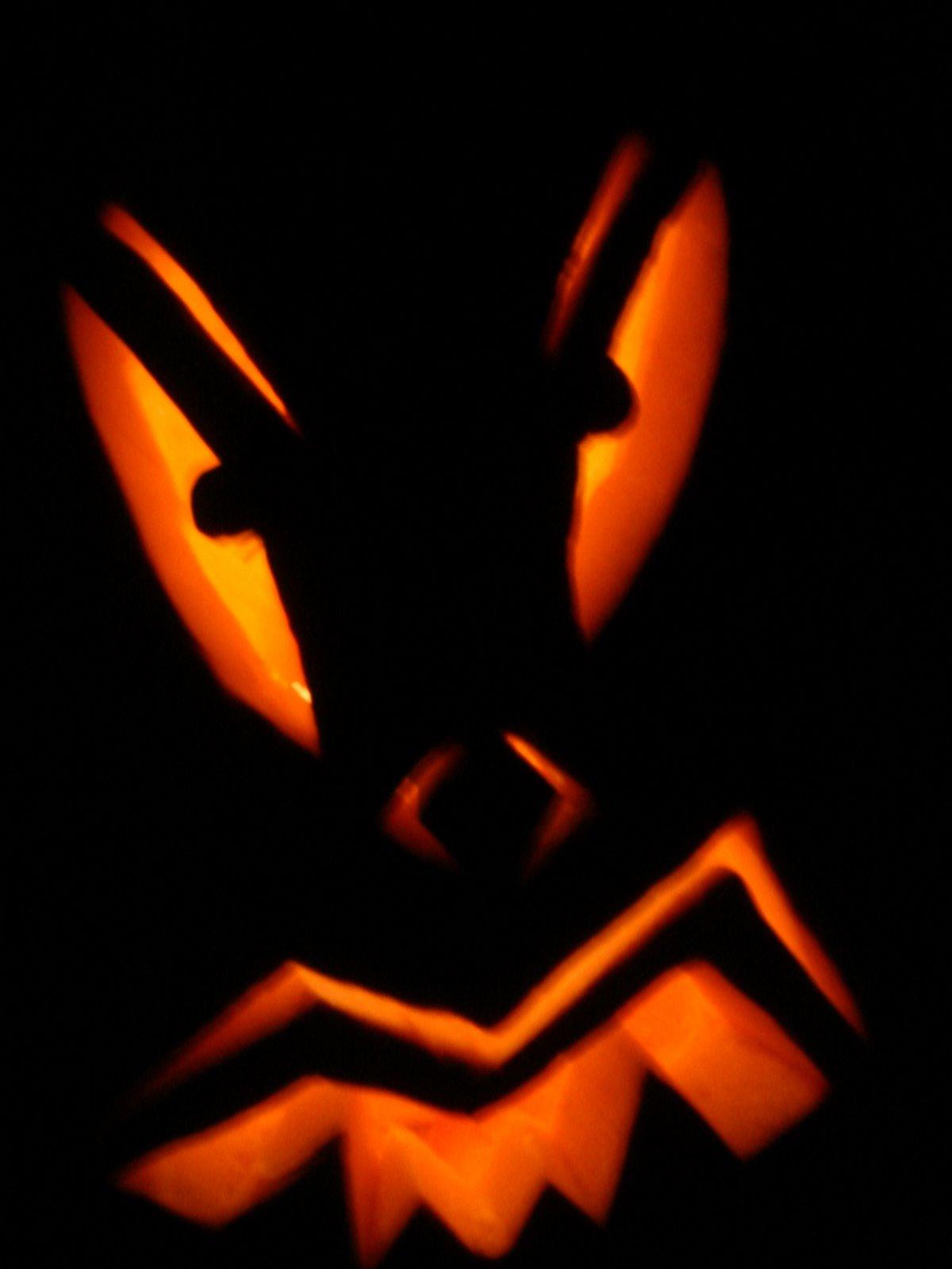 [halloween+001.jpg]