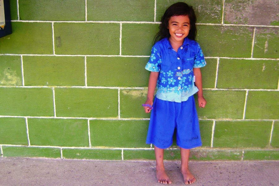 Matts samoa blog cultural exploration what is daily life like here in samoa whats it like being a peace corps volunteer this 56 part series explores the minutiae of traditional samoan culture m4hsunfo