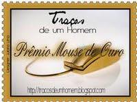 Prêmio Mouse de Ouro