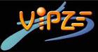 REGALA  EL PORTAL  DE VIPZE !!!!! Y GANA..$$$$.   HAZ CLICK EN LA IMAGEN PARA INSCRIBIRTE FREE!!!