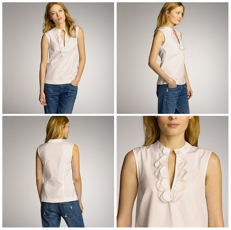 [scallop+front+top]