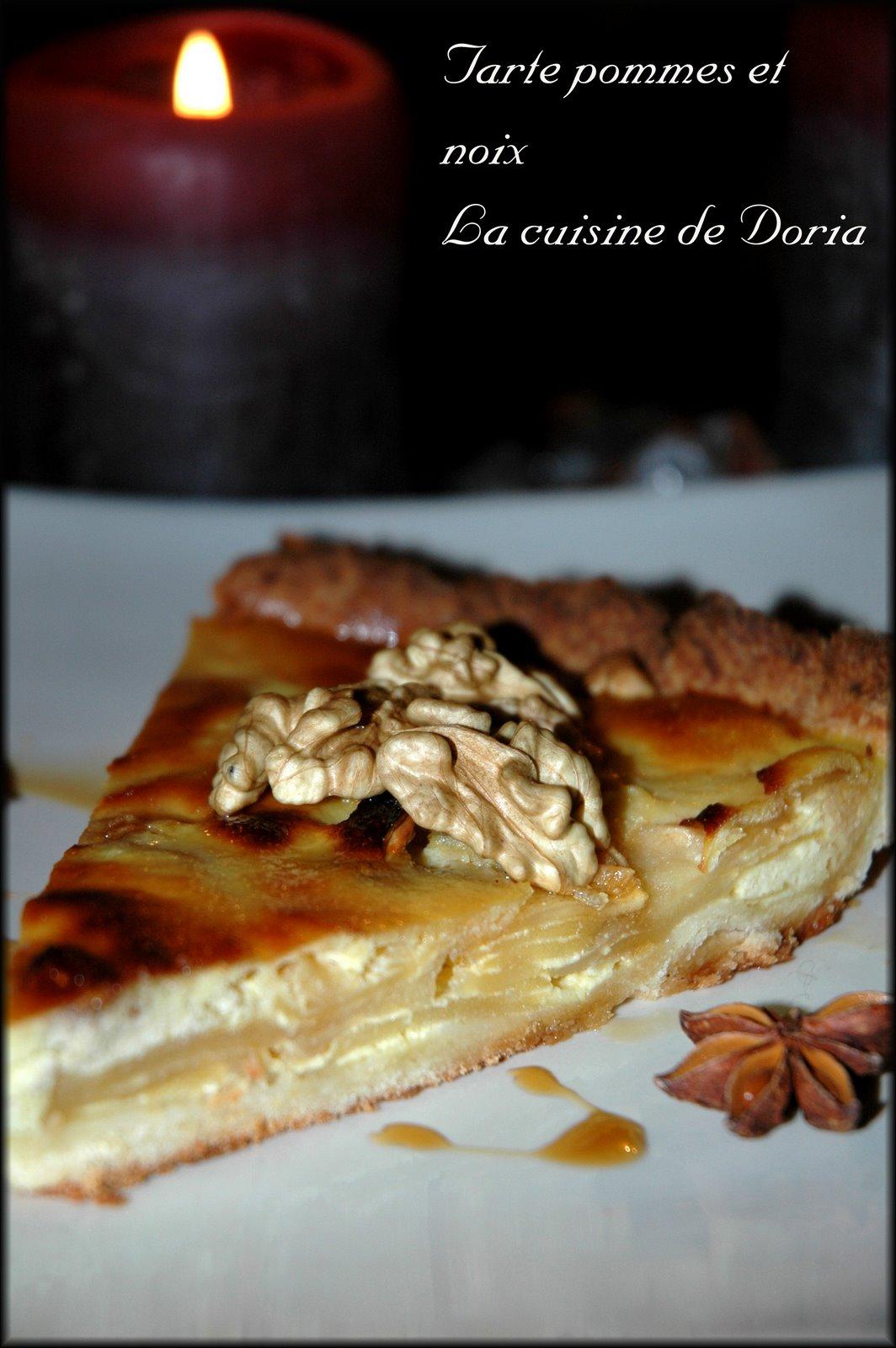 [Tarte+aux+pommes+et+noix+4+copie.jpg]