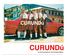 CURUNDÚ