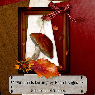 http://2.bp.blogspot.com/_1_nYwVxhudU/Sqlc9WgRslI/AAAAAAAABTU/s_QP5dubE9s/s400/Obrazek1.jpg