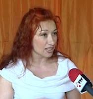 Виктория Рыбальченко