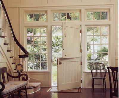 Carte Blanche Hampton Villas