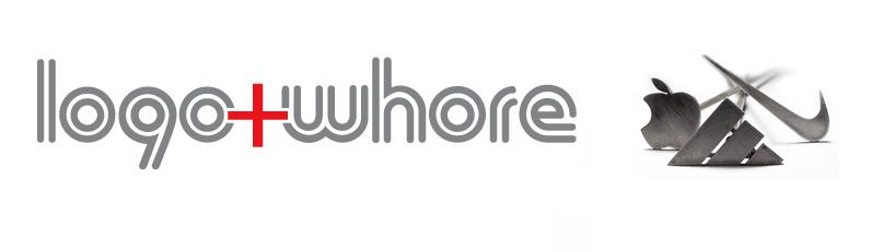logowhore