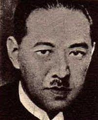 Masabumi Arima