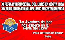 FUIMOS A LA FERIA DEL LIBRO DE PUERTO RICO     DESDE EL  28 de agosto al 5 de septiembre 2010