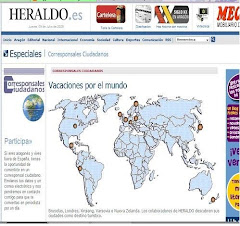 neuland-neuseeland en Heraldo.es