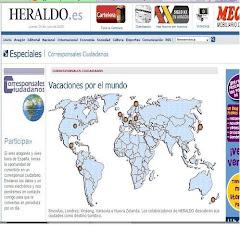 neuland-neuseeland en Heraldo.es