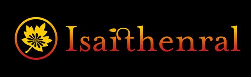 Isaithenral