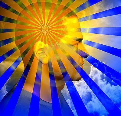 Misteri Minda Manusia Yang Canggih