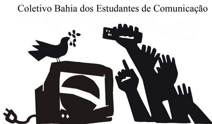 Coletivo ENECOS Bahia