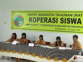dengerin pop indonesia
