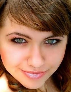 Fotos chicas y mujeres nenas espa olas lindas - Fotos modelos espanolas ...