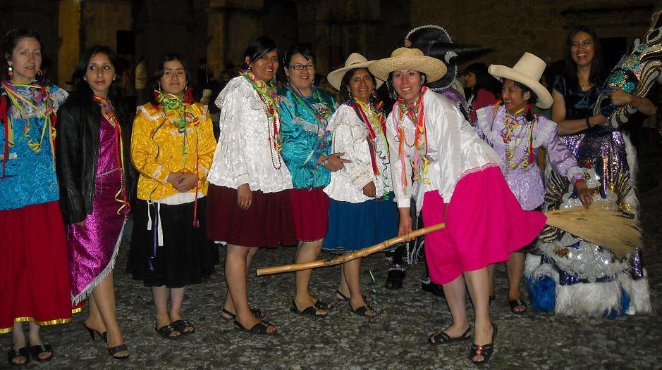 Mujeres solteras con fotos en Cajamarca