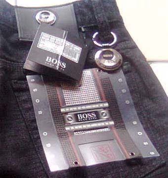 grosir jeans pria BOSS , BMW , Mercy , Aigner dll ph. 021-91048299