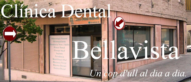 Clínica Dental Bellavista