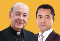 Escucha al Cardenal de Perú