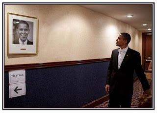 http://2.bp.blogspot.com/_1aWP18QYKW8/Sqmpwbv9M6I/AAAAAAAAA-I/6_MJtqMZsz4/s320/Narcissist_Obama_Framed.jpg