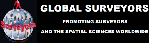 GLOBAL SURVEYORS