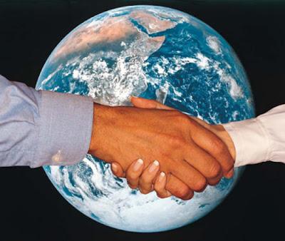 Globalisering fordeler og ulemper
