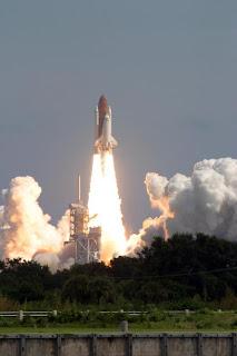 David sereda on line petition to send david sereda into space aloadofball Images
