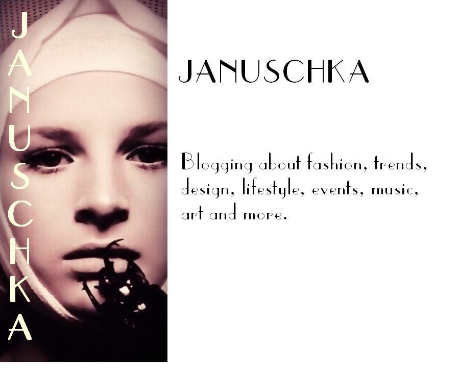 Januschka