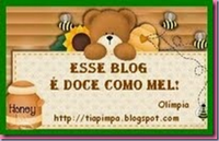 BLOG DULCE