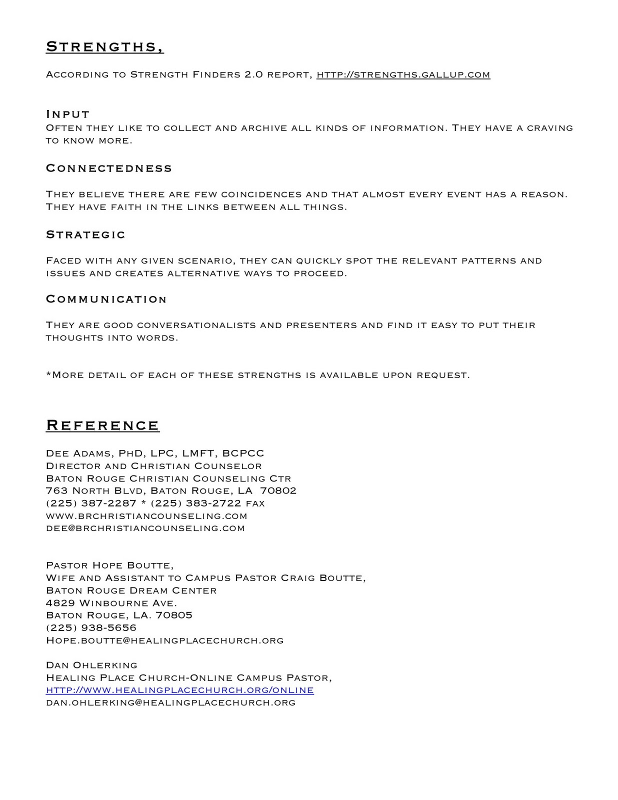 Mason Tender Resume Sample
