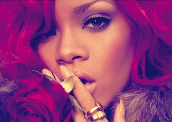 rihanna loud cover album. Rihanna+loud+album+cover