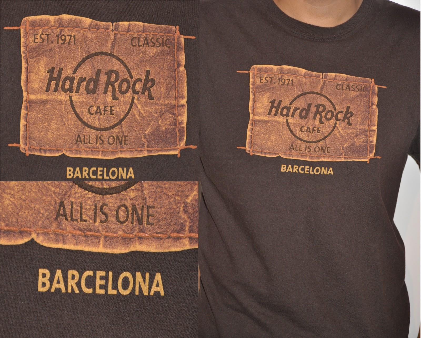 Design t shirt hard rock cafe - Design T Shirt Hard Rock Cafe In General Hard Rock Cafe T Shirt Can Be
