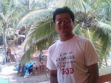 sourabh girdhar's photo
