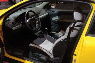 2008 Chevy Cobalt SS-3
