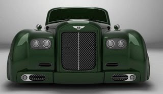 Bentley Boys S3 concept-1