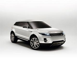 2008 Land Rover LRX Concept-2