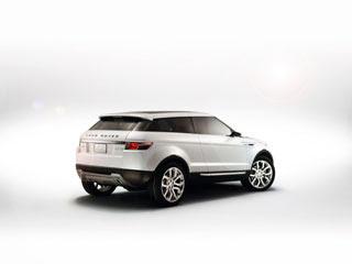 2008 Land Rover LRX Concept-3