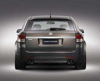 Holden Sportwagon-2
