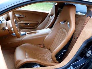 Bugatti Veyron-3