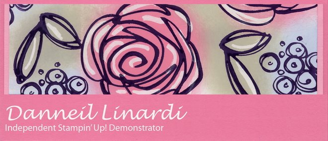 Danneil Linardi