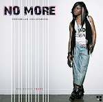 "Tredelle McLennon ""No More"" (click on picture to download)"
