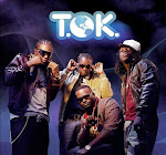 T.O.K 'Whining' (CLICK ON PICTURE TO DOWNLOAD)