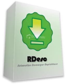 rdesc portable