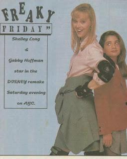 programmes TV Disney hors chaine Disney 1995FreakyFri%5B1%5D