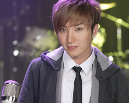danica: HAPPY BIRTHDAY LEETEUK!!!