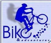 Bikes Manias