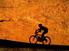 Bikes X Natureza