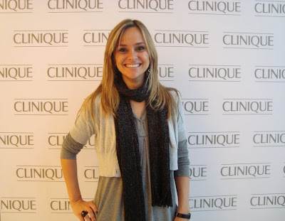 evento clinique